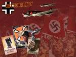 *CFS2             Set of background screens for Germany*