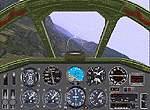 Lockheed                   Lightning P38