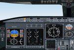 FS2000                   CL-65 CRJ200ER Atlantic South East Airlines