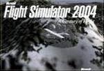 FS2004                     MT. Rushmore Splashscreen