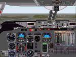 FS2000                   Boeing 747-200