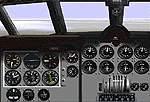 de                   Havilland Comet / Nimrod Dh 106