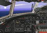 Photorealistic                   Lockheed Constellation
