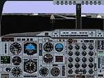 Concorde incl panel