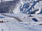 The Most Dangerous Airports: The Alps 2