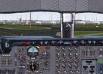 FS2000                   Generic Concorde/Tupolev 144).