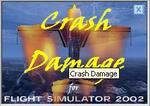 Crash                   Damage Enabler V3.