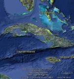 FSX Cuba Airfield Locator
