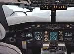 FS2000                   Dash-8-Q400