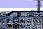 de                   Havilland Dash 7