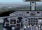 FS2004                   Dehavilland Dhc8-106 ERA Aviation Package