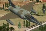 FSX/FS2004                    Dassault Mirage IV P volume 2
