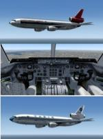 FSX > Civil Jets > Page 2