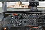 McDonnell                   Douglas DC6.