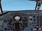 DC                   9 panel (fs2002)