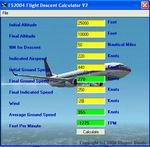 FS2000-FS2004