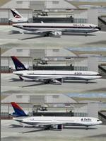 FSX > Civil Jets > Page 54