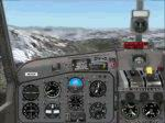 FS2004                   DeHavilland DHC2-MK3 Turbo Beaver Package. Private Owner N6102Y.