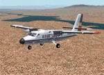 FS2004                   De Havilland DHC6-300 Vistaliner
