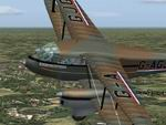 FS2004                   De Havilland Dh89a Dragon Rapide Package