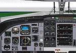 De                   Havilland dhc 6 Twin Otter