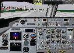 de                   Havilland Dash 8-300