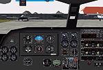 FS2002                   Norman BN-2B Islander LFH BN-2B