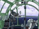 CFS             - Panels Dornier Do 217 K