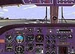 Dornier                   228 Panel