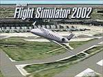 FS2002                     Splash Screens: Default Aircraft