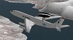 FS98/FS2000                   AWACS