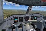 FSX                   Embraer 190-LR KLM CityHopper Package