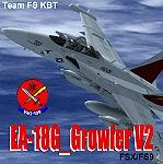 EA-18G_Growler V2 Update