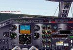 Embraer