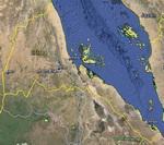FSX Eritrea Airfield Locator