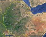 FSX Ethiopia Airfield Locator