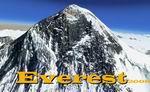 FSX Mount Everest Part                     1