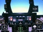 FS2004/2002                   F-14 panel