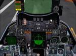 FS2004                   F-14B REV D Full Package