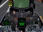 FS2004                   F-14B REV D Full Package