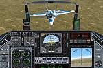 FS2000                   F18Suk2k Package
