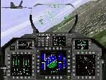 USAF                   Lockheed Martin/ Boeing F-22 pack