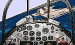 F4U-5-NL                   Corsair