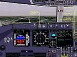 Airbus                   A340/330/320