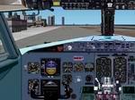 FS200/2                   Boeing 737-3/4/500 (standard/PRO)