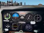 Cessna                   (close-up) (fs200x standard/PRO)