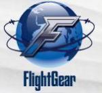 FlightGear v2.12 Flight Simulator Base Package