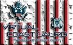 Virtual Coast Guard Base St Paul, Alaska