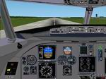 Fokker                   EP 70/100 V1.1