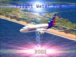 FS98/                   FS2000 Water Pro 2002
